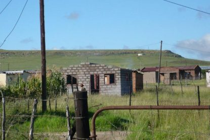 eastern-cape-housing-028