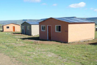 eastern-cape-housing-062