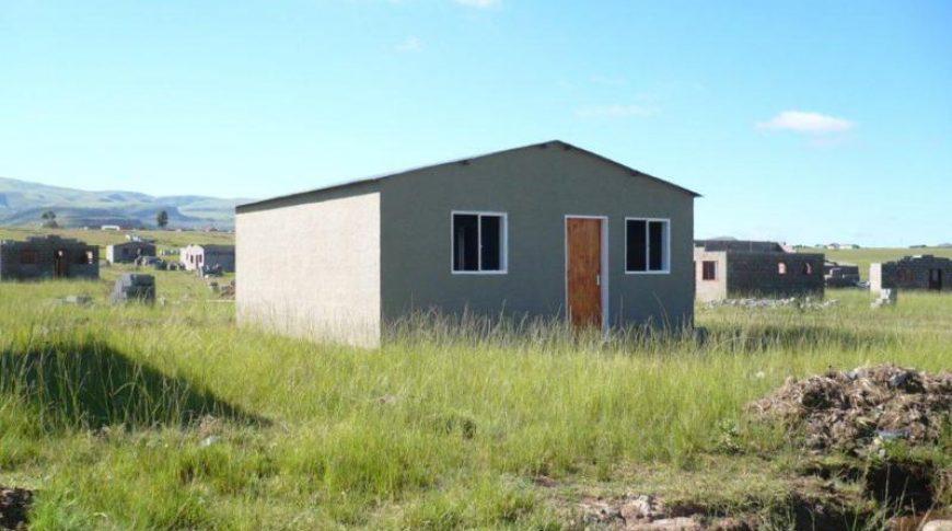 eastern-cape-housing-067