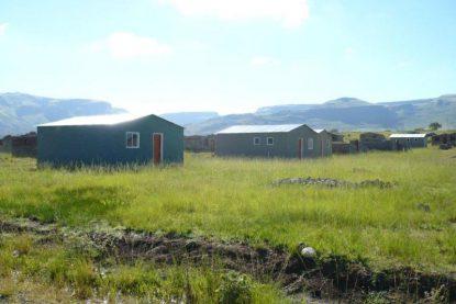 eastern-cape-housing-068