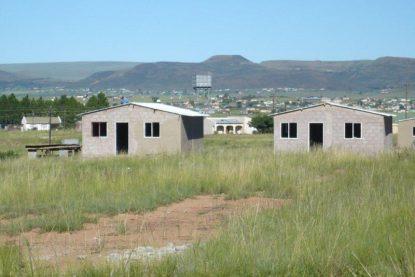 eastern-cape-housing-076