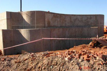 conrete-retaining-wall