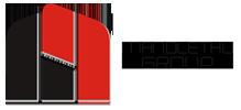 mandlethu-logo